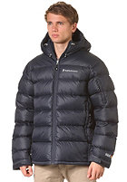 PEAK PERFORMANCE Frostdown Active Ski Jacket blue shadow