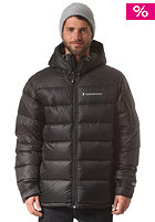 PEAK PERFORMANCE Frostdownj Jacket skiffer