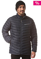 PEAK PERFORMANCE Frostdownl Jacket blue shadow
