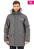 PEAK PERFORMANCE Furan Active Jacket pattern