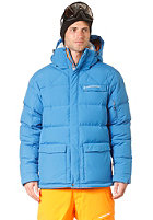 PEAK PERFORMANCE Hector Active Down Ski Jacket great blue