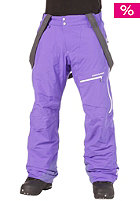 PEAK PERFORMANCE Heli Loft  Active Pant dark moraine lake