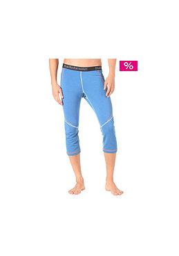 PEAK PERFORMANCE Heli MI TI First Layer Pant arctic blue