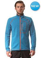 PEAK PERFORMANCE Heli Mid Jacket mosaic blue