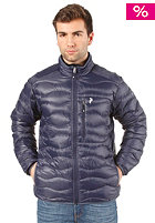 PEAK PERFORMANCE Helium Jacket peacoat blue