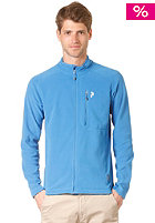 PEAK PERFORMANCE Lead Sweat Jacket great blue