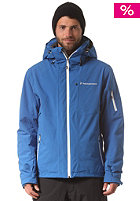 PEAK PERFORMANCE Maroon2 Jacket north blue