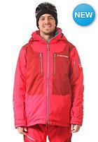 PEAK PERFORMANCE Navigator Jacket ski patrol