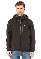 PEAK PERFORMANCE Pace Jacket black