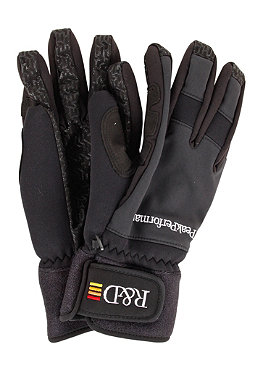 PEAK PERFORMANCE RD Glove 2012 black