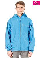PEAK PERFORMANCE Stark Jacket blue sea