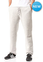 PEAK PERFORMANCE Sweat Pant med grey mel