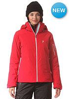 PEAK PERFORMANCE Womens Anima Jacket ski patrol