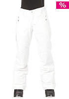 PEAK PERFORMANCE Womens Drifter Active Pant off white
