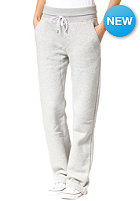 PEAK PERFORMANCE Womens Elin Pant med grey mel