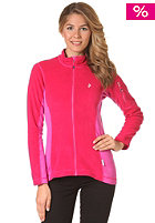PEAK PERFORMANCE Womens Lead Jacket passion
