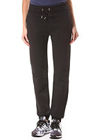 PEAK PERFORMANCE Womens Sweat Pant black