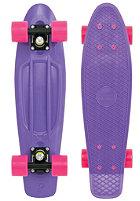 PENNY Longboard Classics 22�� purple