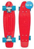 PENNY Longboard Classics 22�� red