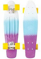 PENNY Longboard Fader Series 22