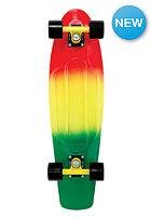 PENNY Longboard Fader Series 27