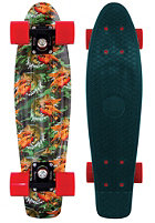 PENNY Longboard Graphic Series 22