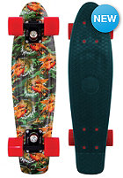 PENNY Longboard Graphic Series 22�� hunting season