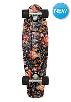 PENNY Longboard Graphic Series 27