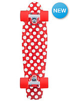 PENNY Longboard Holiday Series 22�� polka