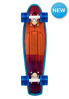 PENNY Longboard Holiday Series 22