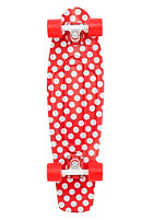 PENNY Longboard Holiday Series 27�� polka