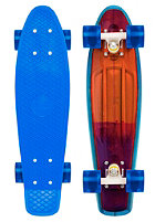 PENNY Longboard Holiday Series 27�� resin