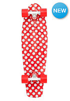 PENNY Longboard Holiday Series polka