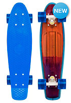 PENNY Longboard Holiday Series resin