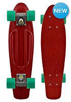 PENNY Longboard Organic 22�� maroon