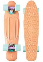 PENNY Longboard Pastels 22�� peach