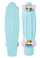 PENNY Longboard Pastels 27�� mint