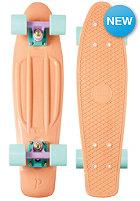 PENNY Longboard Pastels peach