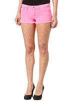 PEPE JEANS Belssy Pant neon pink
