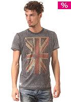 PEPE JEANS Berra S/S T-Shirt 967ash grey