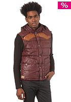 PEPE JEANS Carson Jacket dark brown