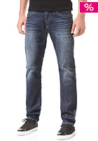 PEPE JEANS Cash denim blue