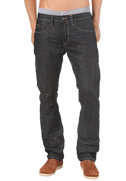 PEPE JEANS Cash Pant A50 denim