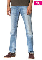 PEPE JEANS Cash Pant denim