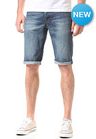 PEPE JEANS Cash Short denim