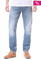 PEPE JEANS Colville Jeans denim