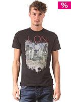 PEPE JEANS Donato S/S T-Shirt black