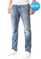 PEPE JEANS Edition denim blue