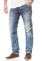PEPE JEANS Edition Denim Pant denim blue