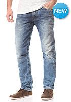 PEPE JEANS Edition Denim Pant denim blue